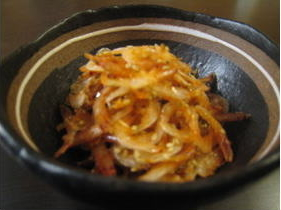 目に良い食品コーナー第1弾!静岡県駿河湾産 由比漁協で獲れる桜えび