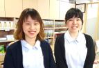 ニチコン富士店